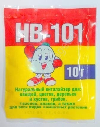 нв-101 гранулы инструкция по применению отзывы